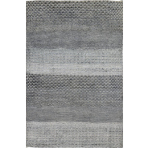 "6'1""x9'0"" 