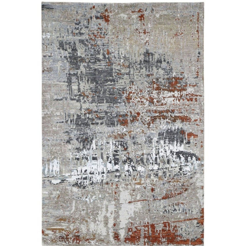 "6'0""x8'7"" 