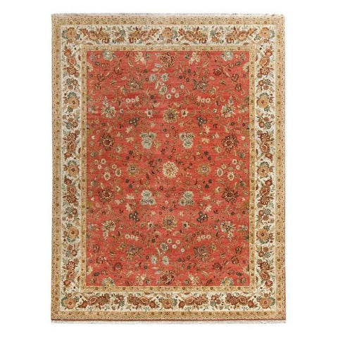 "9'0""x11'11"" 