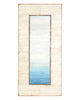 #105 Waterscape in Vertical - Artisan's Bench - 1