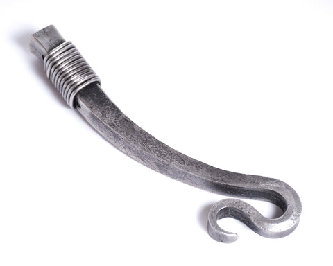Corkscrew and Bottle Openers - Artisan's Bench
