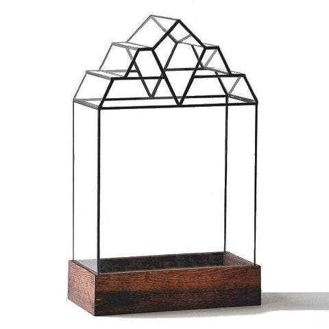 The Mendel Terrarium - Local Pickup Only