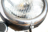 Classic Car Headlight Lamp
