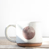 Full Moon Coffee Mug | Oatmeal