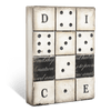 Dice T451 (Retired) | Sid Dickens Memory Block