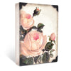 Gentle Rose T464 | Sid Dickens Memory Block