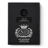 Safe T518 | Sid Dickens Memory Block