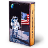 Apollo 237 (Retired) | Limited Edition | Houston Llew Spiritile