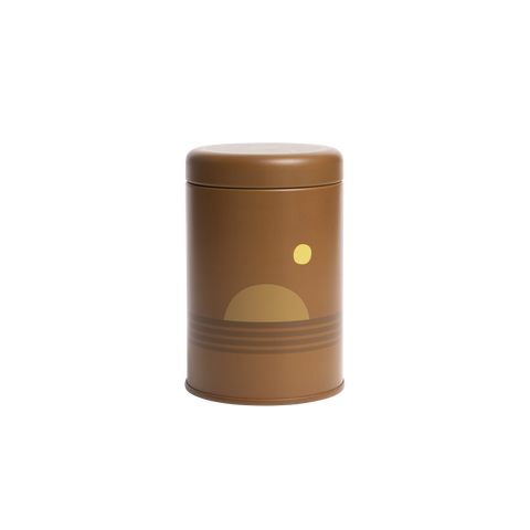 Sunset Candle | Dusk