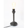Candlestick Light (Medium) - Artisan's Bench