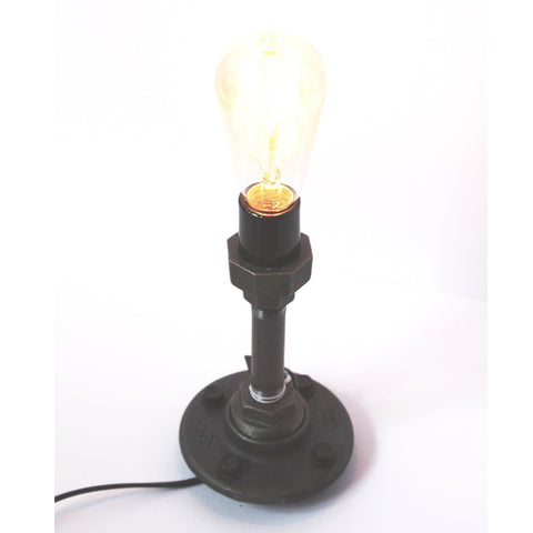 Candlestick Light (Small) - Artisan's Bench