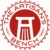 The Artisan's Bench