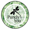 Purely You Products