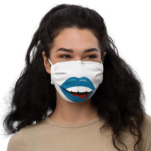 Mouth Face mask