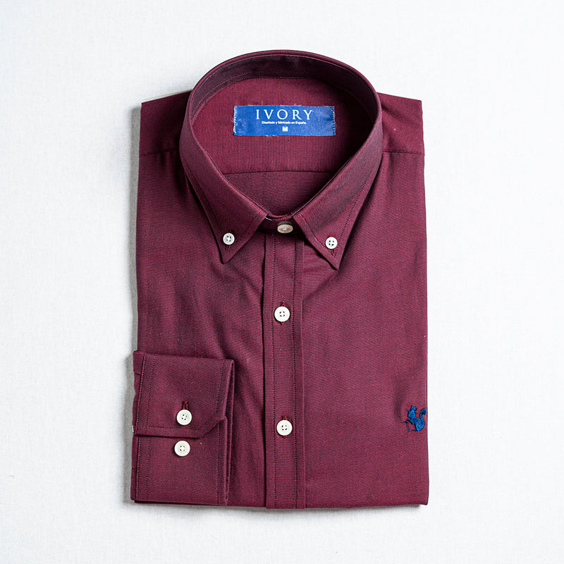 shirt vino tinto wine