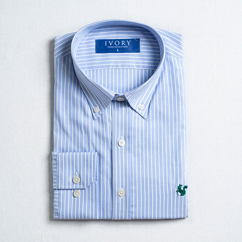 office shirt high quality