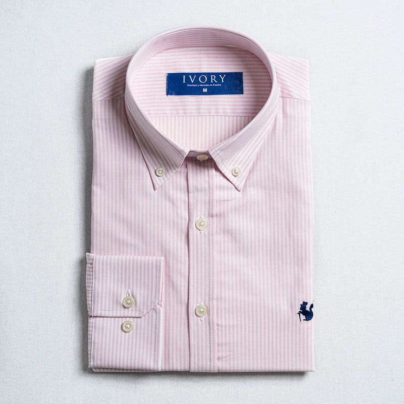 CAMISA HOMBRE - TOULOUSE