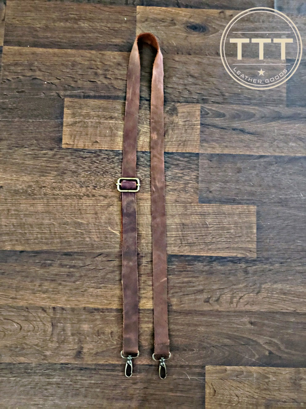 Standard Adjustable Strap