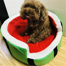 Load image into Gallery viewer, Watermelon bed