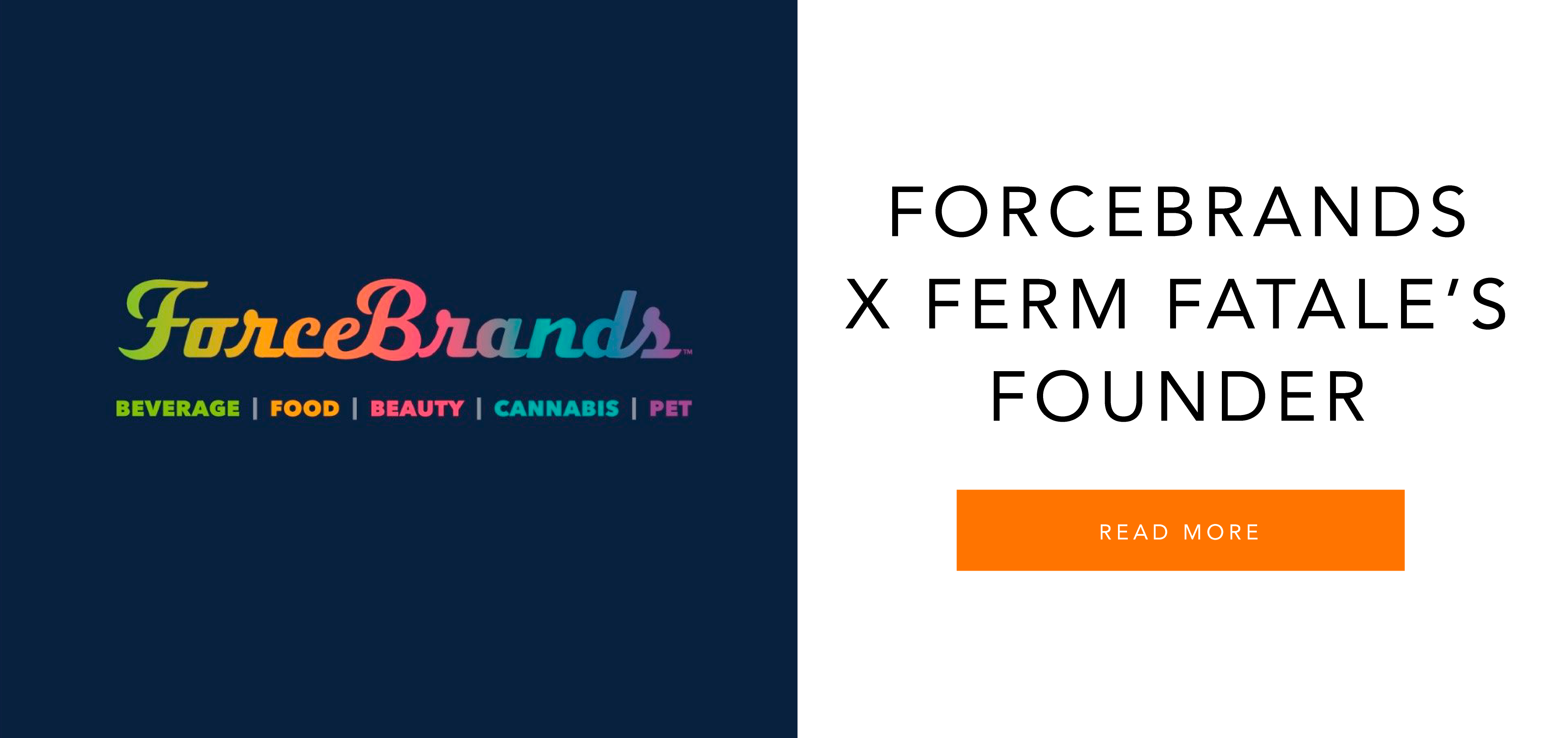 Force Brands