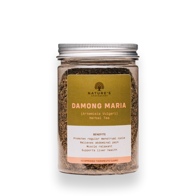 Damong Maria Herbal Tea (30g)