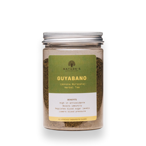 Guyabano Herbal Tea (45g)