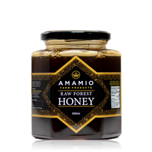 Load image into Gallery viewer, Premium Raw Forest Honey - Nature's Apothecary