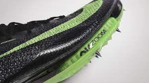 Nike Air Zoom Viperfly Spikes