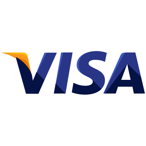 VISA - Payment Option