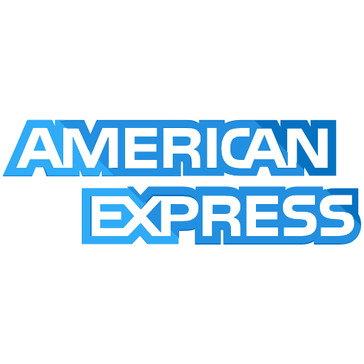 American Express - Payment Option