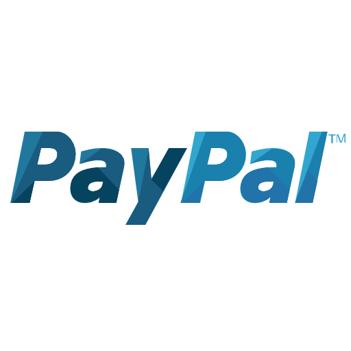 icon-pay-4_alt