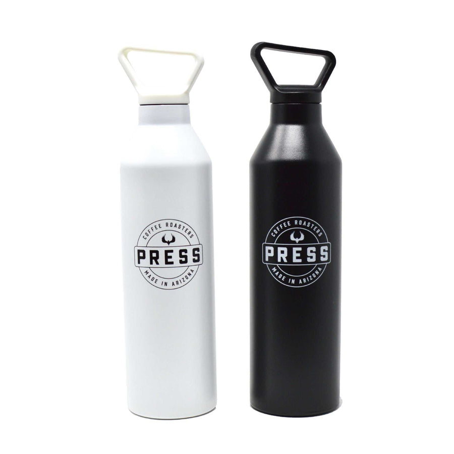 Miir 23oz Water Bottle