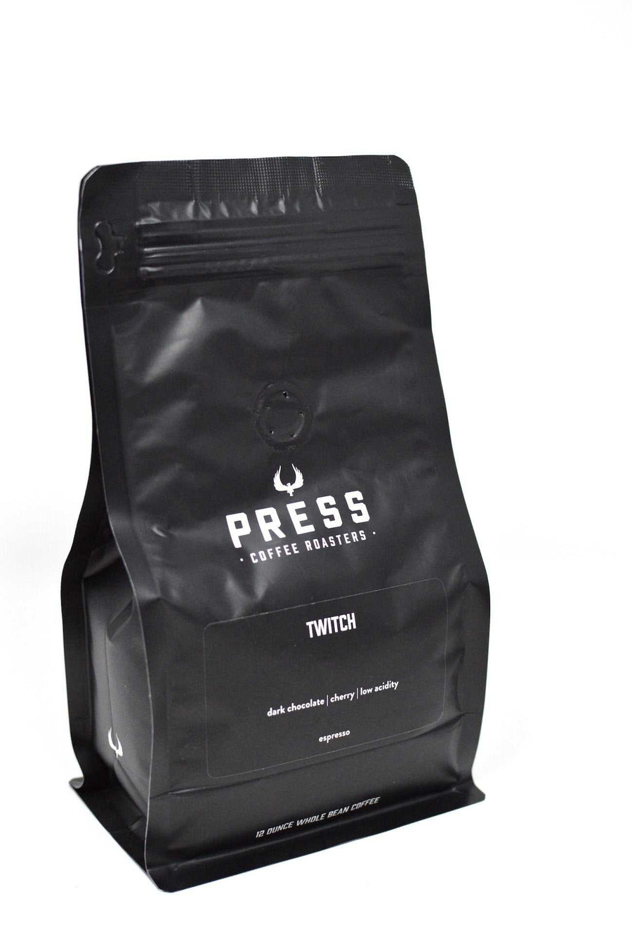 9-Month 4-Week Roasters Choice