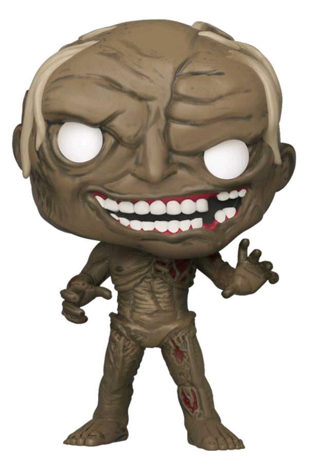 POP VINYL SCARY STORIES CORPSE JANGLY MAN #847
