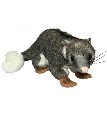 Cody - Ringtail Possum - 23cm - Plush Animals - Bocchetta