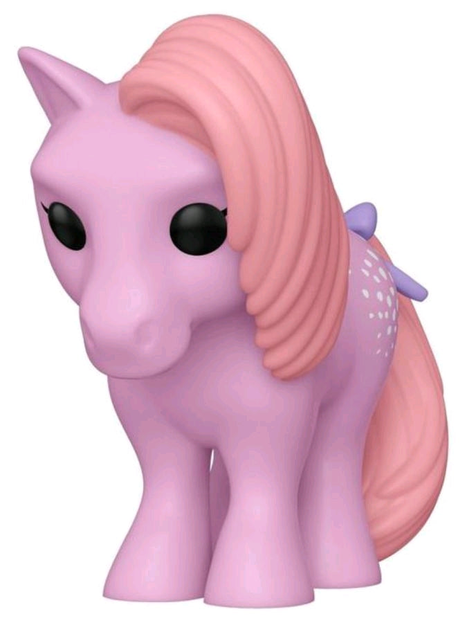 My Little Pony - Cotton Candy Scented - #NA - Pop! Vinyl