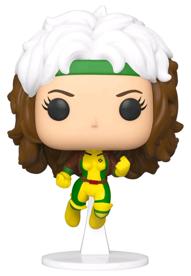 Xmen - Rogue Flying - #484 - Pop! Vinyl