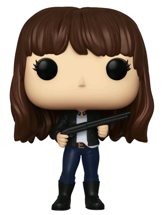 Zombieland - Witchita - #NA - Pop! Vinyl