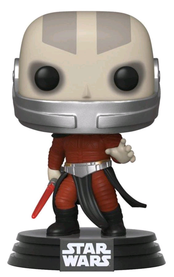 Star Wars Knights of the Old Republic - Darth Malak - #NA - Pop! Vinyl