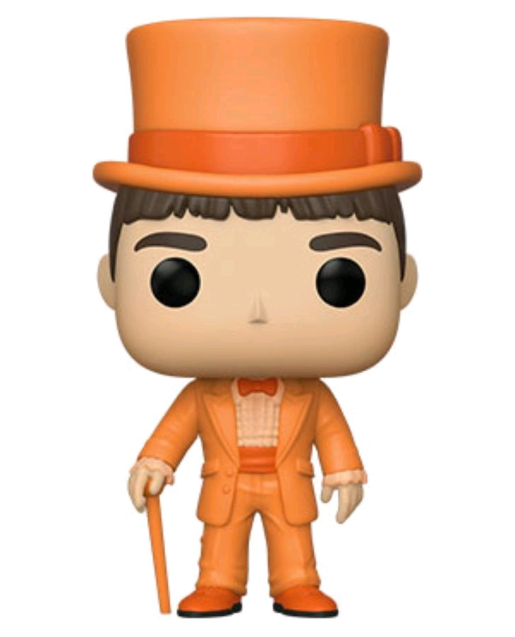 Dumb & Dumber - Lloyd In Tux - #1039 - Pop! Vinyl