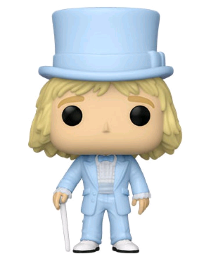 Dumb & Dumber - Harry in Tux - #1040 - Pop! Vinyl