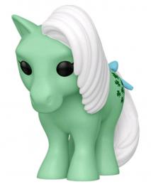 My Little Pony - Minty Shamrock - #NA - Pop! Vinyl