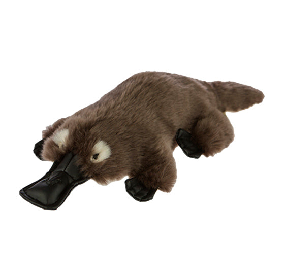 Tucker - Platypus - 38cm - Plush Animals - Bocchetta