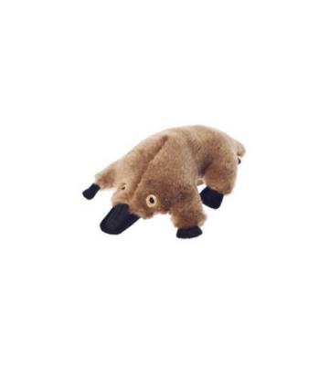 Mini Platypus - 11cm - Plush Animals - Bocchetta