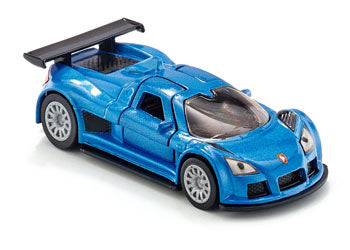 Siku - Gumpert Apollo