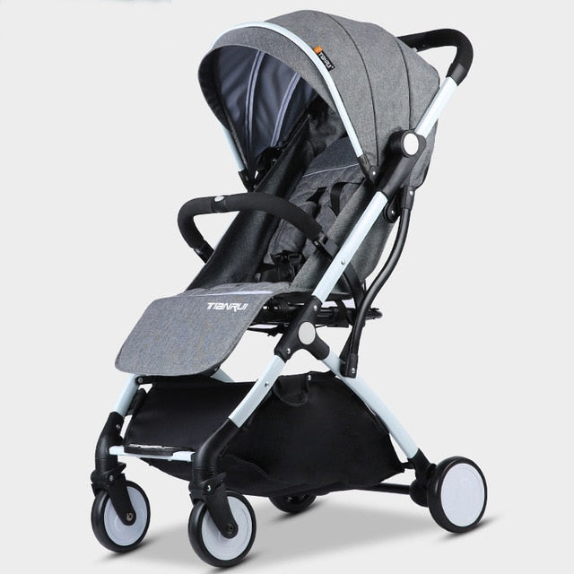 ​Best Baby Stroller Infant Stroller Baby Carriage