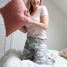 Load image into Gallery viewer, Lounge Pant - PIllow Fight