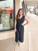Load image into Gallery viewer, Mudpie Adelynn Jumpsuit