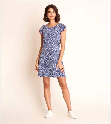 Hatley Mila Dress