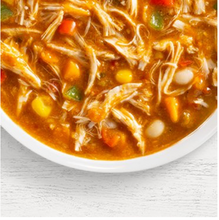 Load image into Gallery viewer, Arizona Sunset Enchilada Soup Mix
